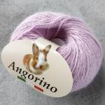 Angorino 0427 лаванда