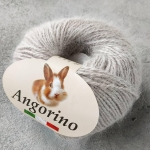 Angorino 7264 кофе с молоком