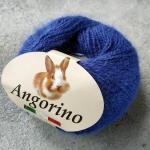 Angorino 7333 синий