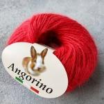 Angorino 7321 красный