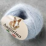Angorino 7331 небесный