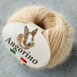 Angorino 155 карамель
