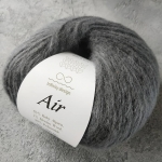AIR 1053 темно-серый
