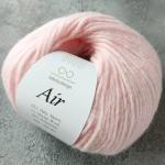 AIR 3911 розовый
