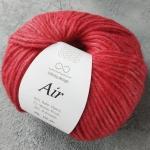 AIR 4065 красный