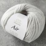 AIR 1032 светло-серый