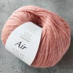 AIR 4042 пыльная роза