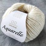 Aquarelle 1012 жемчуг