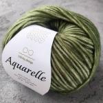 Aquarelle 9573 хаки