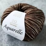 Aquarelle 3082 табак