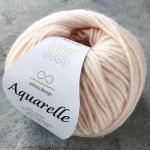 Aquarelle 3511 розовый жемчуг