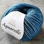 Aquarelle 6553 волна