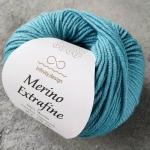 Merino Extrafine 6823 турецкий