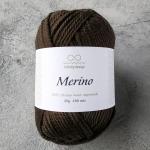 Merino 3081 горячий шоколад