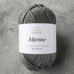 Merino 1053 серый