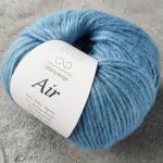 AIR 6052 джинсовый синий