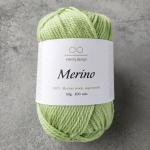 Merino 8913 светло зеленый