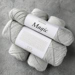 Magic 1032 светло-серый