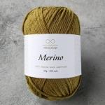 Merino 9644 хаки