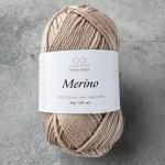 Merino 2650 кофе с молоком (жемчужный)