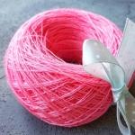 Harmony 2/30 14473 розовый неон