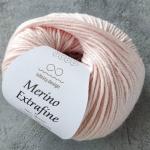 Merino Extrafine 3511 пудра
