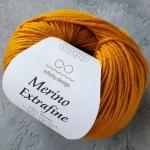 Merino Extrafine 2134 сочная горчица