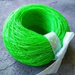 Harmony 2/30 14474 зеленый неон