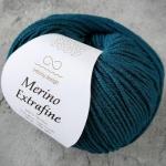 Merino Extrafine 6553 бутылочный