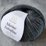 Merino Extrafine 1053 графит